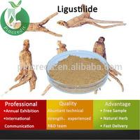 ligustilide 1%/chinese angelica extract ligustilide/Ligustilide