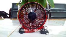 2014 selling well home appliance electric mini usb fan