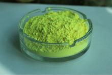 raw material of textile chemical products--additives whitening ER-III