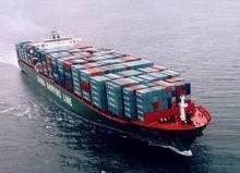 cargo transportation service from shenzhen