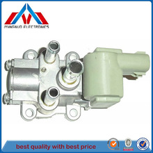 High Quality Idle Air Control Valve For HONDA 22215-74400 new product from China supplier