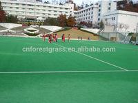 cheap sport artificial grass for hockey ball field