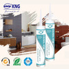COJSIL-038 Anti-Mildew silicone Sealant and durable flexible silicone sealant