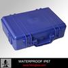 plastic equipment tool case for US/Erope makret