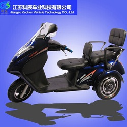 three wheel passenger car/tricycles/tricar/triciclo/three-wheeler