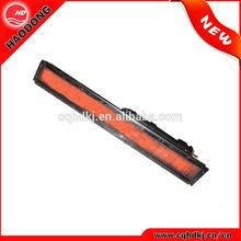 Road Repairing Machine Metal Net Infrared Gas Heaters