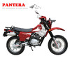 PT200GY-6B Chinese Powerful High Quality Best Selling Cheapest Motorcross Bike