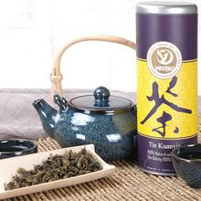 2014 new Anxi Tieguanyin Iron Goddess of Mercy Oolong Tea