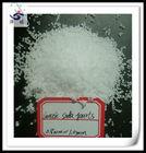 Caustic soda flakes,Caustic soda pearl,Caustic soda solid,Sodium hydrixde,soda ash