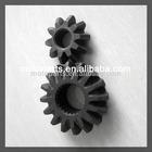 Custom transmission gear, Motocross gear, Ring gear Rotating gear ring