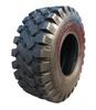 New Bias OTR Tire 18.00-33 otr tire with good performance