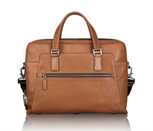 Business leather briefcase,Men leather briefcase ,Leather briefcase parts