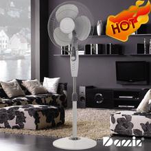 hot sale 16 inch stand fan folding machine fan fold