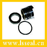 High efficiency Thermoking Shaft Seal 22-1101 for compressor X426/X430