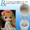 sex doll realistic silicone.liquid silicone for sex toy