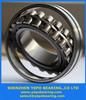 Spherical roller bearing 22211 22212 22213 22214 22215CC/W33 22216 22217 22218CC/W33 22219CC/W33 22220CC/W33 22222CC/W33 22224CC