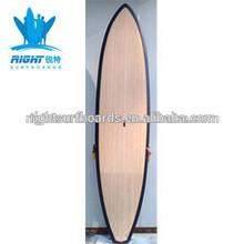 2014 Hot selling Surfboard E-5