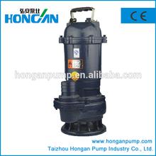 sommergibile verticale pompa acqua pompa sommergibile depurazione