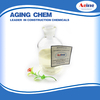 polycarboxylate ether superplasticizer liquid pce early strength agent water reducer