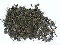 真空250玉露茶緑茶、 体重を減らす医学