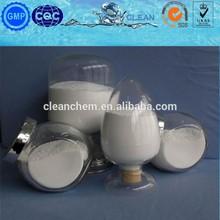 Óxido de zinc precio en China