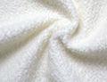 Malha de tecido de lã para jaqueta/sobretudo/hyl-1027 saia