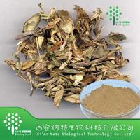 100% Natura herbal Gentian Root Extract/Gentian Extract with Gentiopicroside