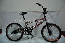 new mountain bike style child bike TC-032