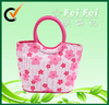 2014 New style / lady handbag / fashion handbag / designer handbag