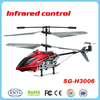 cheap 3.5ch infrared control rc helicopter with gyro toys for kids