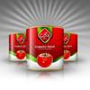 2013 tomato paste/ tomato ketchup in tin 4500g*6tins