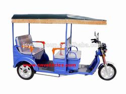 bajaj three wheeler auto rickshaw price D99