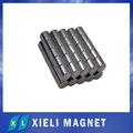 ホット販売最善2014年品質のネオジウム磁石グレード