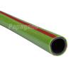 12 polyurethane garden pipe for gardenning garden coil pipe
