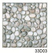 30x30 40x40 ledge stone tile