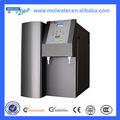 La norma iso 9001, la tapa de la norma astm estándar nccls molecular cromatografía de iones, la cromatografía de gas de purificación de agua equippment