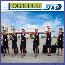 Air shipment forwarder from China Shanghai to airport Ho Chi Minh, Vietnam--skype: salesnathan