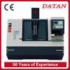 flexible configuration TX32 low cost automatic machine milling