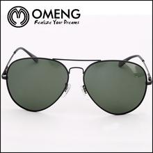 2014 The Tropical Wear Sunglasses Hot Sale Top Fashion