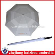 bohemian umbrella,umbrella cut modelling salwar kameez,welding umbrellas