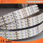 12volt smd 3528 rgb led strip light dream color for chrismas decrotion