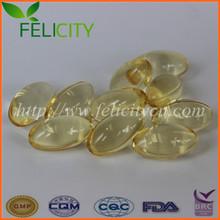 nature Vitamin E&vitaminc Softgel in bulk softgel 1000mg
