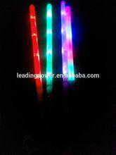led stick / flashing stick / glow wand / led light stick / 49cm