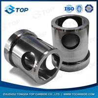 Excellent Performance high quality tungsten carbide sandblasting nozzles