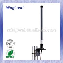 (manufactory) high gain outdoor omni antenna