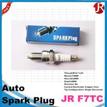 spark plug Spark plug for Changan Suzuki,/SGMW/Changfeng Motor/Jeep