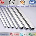 venta de 316l 600mm de tubos de acero de diámetro