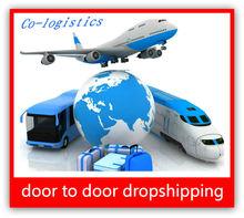 cheapest express service to Vietnam--------- Rachel skype: colsales15