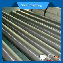 Big diameter stainless steel bright round bar