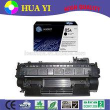 high quality ce505a ce278a 436 435a for hp original toner cartridge box